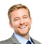 Jim G. - Managing Director, Bearing Point